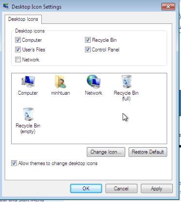 desktopicon