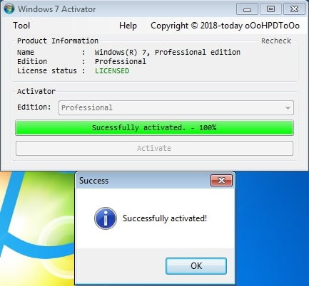 windows 7 professional 64 bit product key vn-zoom